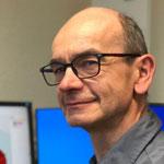 Michael Prediger - LINDER GmbH